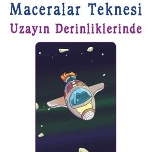 Aydoğan Yavaşlı'dan Yeni Macera