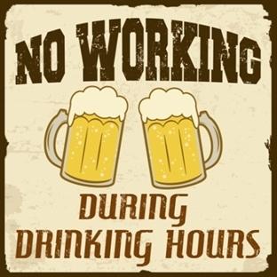 Beginner seviye bira gurmeciliği…