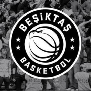 Beşiktaş'ın Bu Maçları Ntvspor'dan Yayınlanacak!