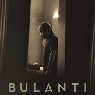 Bir Zeki Demirkubuz filmi 'Bulantı'