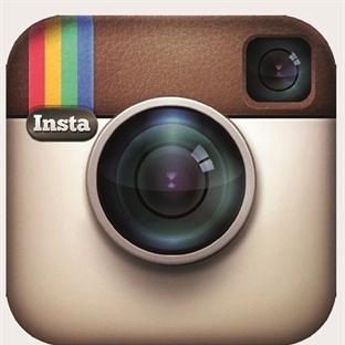 Blogger Instagram Eklentisi