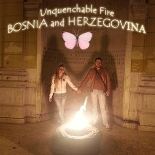 Bosna-Hersek Gezilecek Yerler