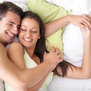 Cinsel Yaşamın En Çok Merak Edilen Soruları