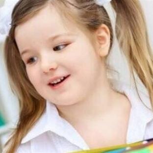 Çocuk Eğitiminde Ceza ve Ödül Sistemi