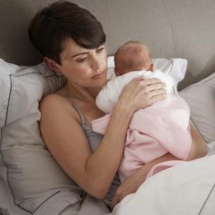 Doğumdan sonra nelere dikkat edilmeli?