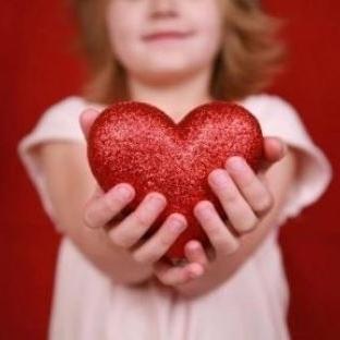 Doğumsal kalp hastalıklarında risk faktörleri