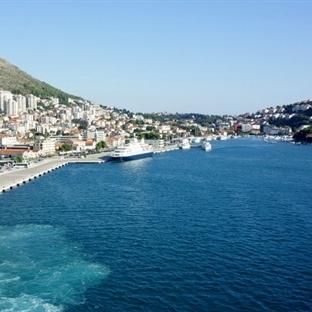 Dubrovnik …12.Eylül.2015