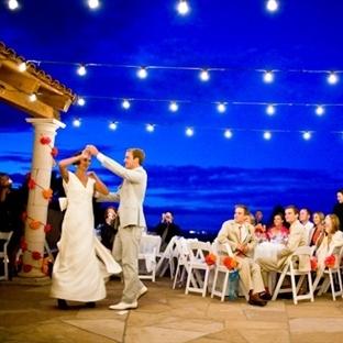 Düğün İçin Müzik Listesi