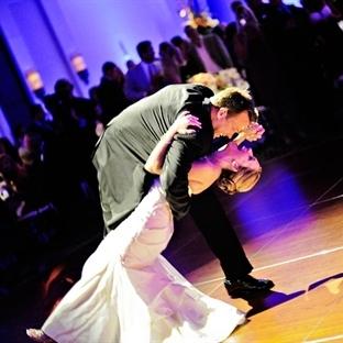 Düğünde Son Dans İçin Müzik Önerileri