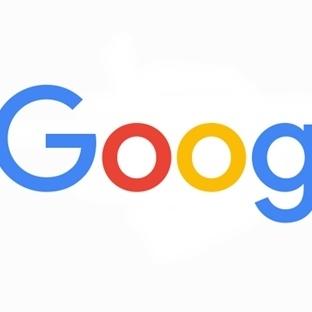 Dünyaca Ünlü Markalar Google'ın Yeni Logosunu Takl