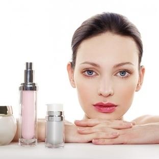 Dünyanın En Pahalı 6 Kozmetik Ürünü