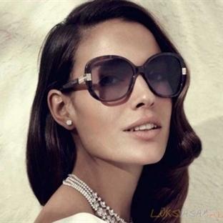 Dünyanın En Pahalı 10 Güneş Gözlüğü