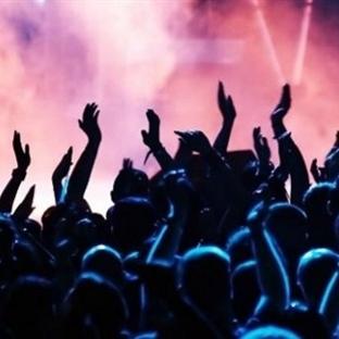 Ekim ayında İstanbul'da gidilebilecek 12 konser
