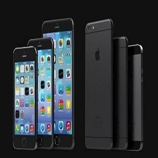 En Çok Kullanılan iPhone Hangisi?