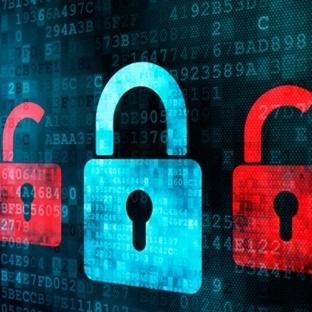 En Çok Siber Saldırı Altında Olan Ülke Hangisi?
