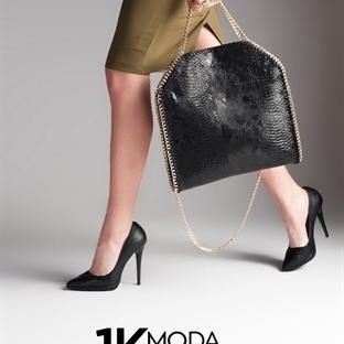 En moda çanta modelleri