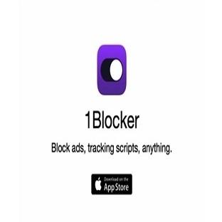 En İyi 5 AdBlock Uygulaması