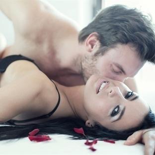 Erkekler Neden Cinsellikten Soğuyor