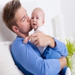 Erken yaşta baba olanlar riskli