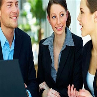 Etkili iletişim kurmanın püf noktaları