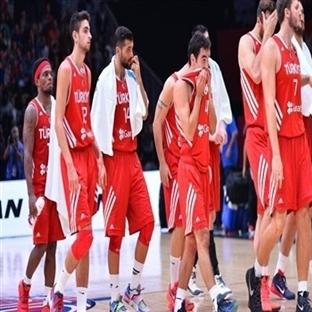 EuroBasket 2015' e Veda Ederken