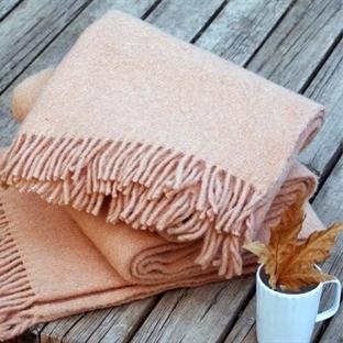Ev Tekstili ile Sonbahara Merhaba