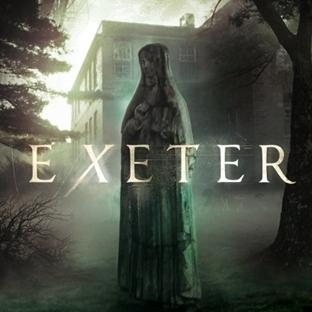 Exeter / Şeytanın Gecesi