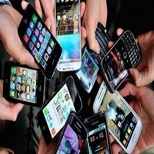 Eylül Ayının En Çok Konuşulan 10 Akıllı Telefonu