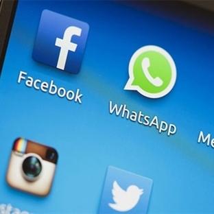 Facebook Gizlilik Aldatmacasına Kanmayın