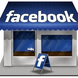 Facebook Mağaza Oluşturmanızı Sağlayabiliyor