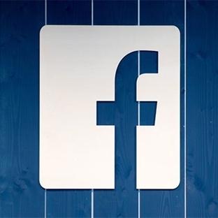 Facebook Online Alışveriş Yaptıracak