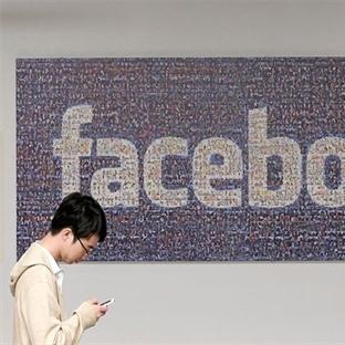 Facebook Sinyal, Adındaki Haber Akışını Tanıttı