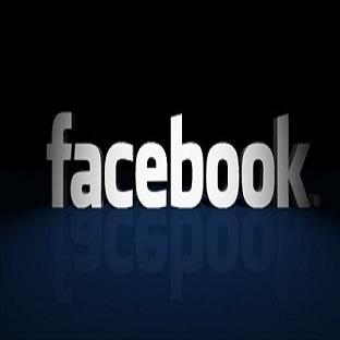 Facebook'un Türkiye Başarısı