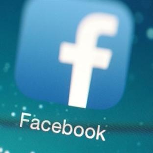 Facebook Yakın Arkadaşlarınızı Bulmanızı Sağlıyor