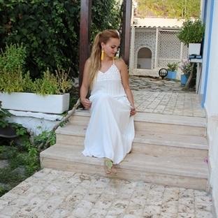 Feel Like A Bride