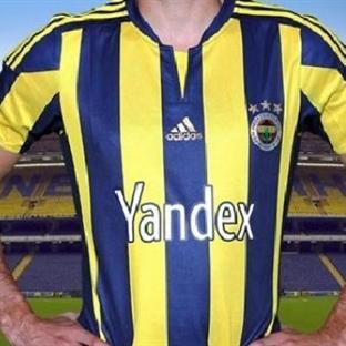 Fenerbahçe İnternet Tarayıcısı