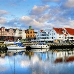 Gezilmesi Gereken En Pahalı 10 Şehir