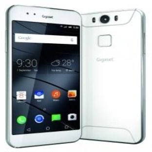 Gigaset'ten 5 GB RAM'li Android Telefon: ME Pro