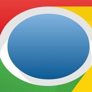 Google Chrome geçmiş silme ve tarayıcı sıfırlama