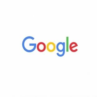 Google, Logosunu Değiştirdi!