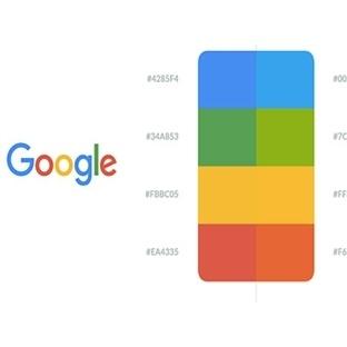 Google Microsoft Renklerini Taklit Etti