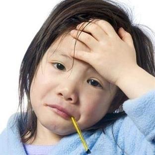 Grip Hakkında Yanlış Bilinen 5 Gerçek