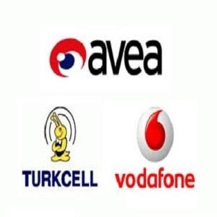 GSM Numarası Hangi Operatöre Kayıtlı Öğren?