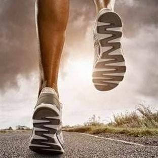 Haftada Kaç Saat Fitness Yapılmalı?