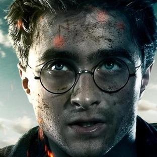 Harry Potter Hayranı Olmayanların Bildiği 21 Şey