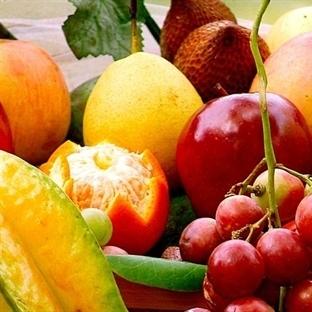 Hastalığa Sebep Olabilecek 5 Sağlıklı Gıda