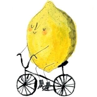 Hayat bana yine ekşi limonlar verdi?