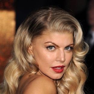 Hollywood Yıldızlarının İlham Veren Saç Modelleri