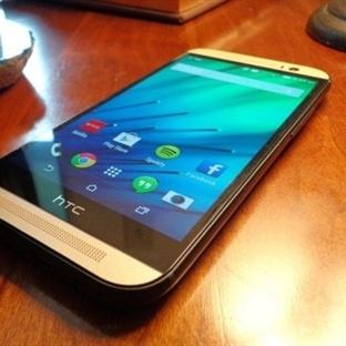 HTC One M8 ile numara nasıl engellenir?