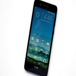 HTC son model Desire 728